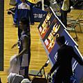 2007.12.7 SBL開幕賽