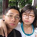 2008.5.31 內灣玩樂去