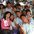 2008.11.1 東安運動會