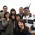 2009.2.27~3.1當兵也有園遊會?