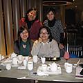2009.3.7 與東安同事聚餐