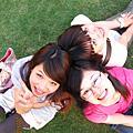 2009.5.2 家族平溪遊