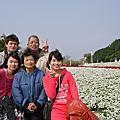 2010.12.22花博