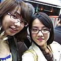 2011/04/21 花博(新生)眼鏡掰掰