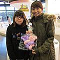 2012/01/25 鶯歌陶瓷博物館