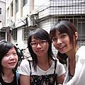 2011/9/10  螺絲瑪莉 &PEG COFFEE