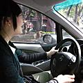 2011/02/04 開車去costco和王玄家