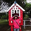 2011/05/02~04 投靠金門小籠包!!