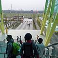20130112橋頭糖廠迷你社遊