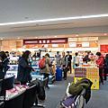 日本-南九州旅行
