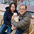 【產後做月子】汐止cp值很高的雙壐人文產後護理之家