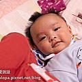 【雙胞胎-育兒甘苦】為了環保&省錢來使用布尿布吧!!
