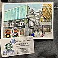 【花蓮親子旅行】造訪新花蓮火車站&借哺乳室