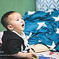 【雙胞胎-育兒】媽媽一打二很崩潰(1歲2個月)