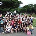 20080831文化義氣之旅