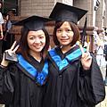 20090606畢業典禮