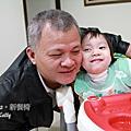 小饅頭2Y
