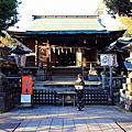 [2015-東京]上野公園