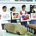 宣傳記者會─2011年10月23日中華汽車