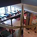 紅島咖啡館店面位址