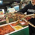 武田鮮魚店