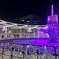 北海道雪祭行程