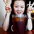 (Aug) 新竹格子美式餐廳