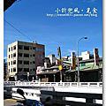 ╠ (Jun) 小折系列。新竹有夠爛花生湯