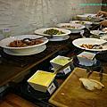 帝拉摩義式餐廳