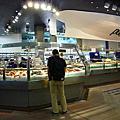 99.9.2~9澳遊雙城之雪梨魚市場