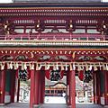 2007日本九州嬉遊趣3/5-3/6