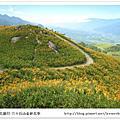 2008 遊山玩水花蓮行