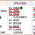 2010 台北花博
