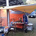 2015年1/3~4苗栗公館-山水518露營