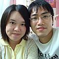 2009.06.13北埔冷水雅典