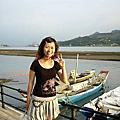 行天宮淡水 2005-07-22