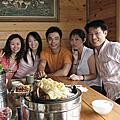 台中-新社莊園 2006-10-08