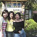 台北奧萬大 2006-10-29