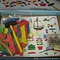 4歲教玩具