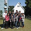 20111204 桃園行 D2