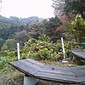 2012日本打工度假生活
