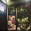 台中: Bava 巴瓦 新台灣料理