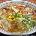 新竹: 浪漫 日式料理