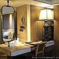 台東: 桂田酒店 住宿