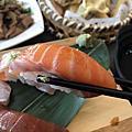 苗栗頭份: 谷軒 日式食堂