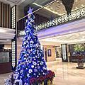 台北大安: 福容大飯店 台北一館 住宿