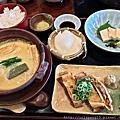 2016 關西之旅: 清水順正 湯豆腐