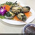 新竹: 南竂 新南興 海鮮餐廳