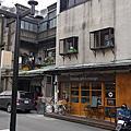 140614【台北●中山站】公雞咖啡 Rooster café & vintage