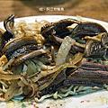 [食] 台南吃喝玩樂
